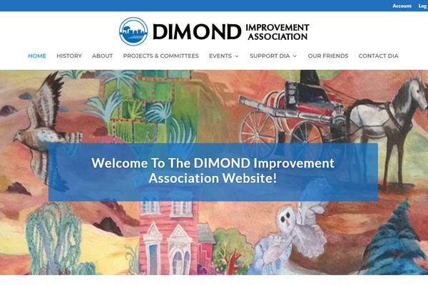 SM_DimondNews